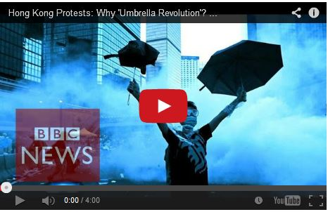 http://kimedia.blogspot.com/2014/10/hong-kong-protests-why-umbrella.html