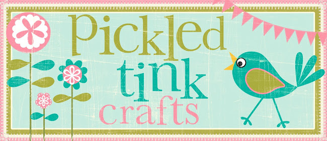 Pickled Tink Crafts