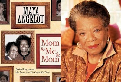 the role of vivian baxter in the life of maya angelou as seen in why the caged bird sings I know why the caged bird sings (abridged)  the story of maya angelou's extraordinary life has been chronicled in her multiple best-selling autobiographies but now, at last, the.