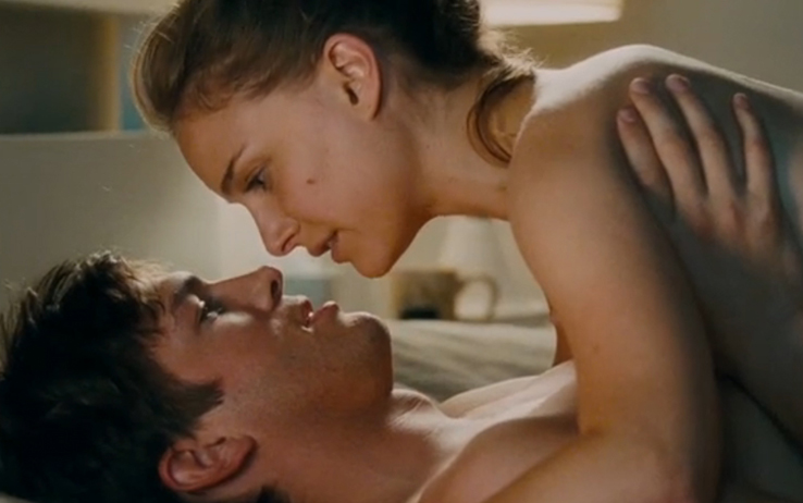 come fare sesso scene di film sessuali