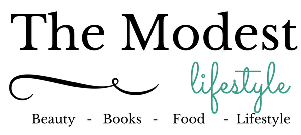 The Modest Lifestyle