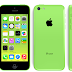 Apple has launched 8GB iPhone 5c in India