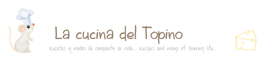 La Cucina del Topino & Co.