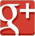 Suivez IMAGINAT sur Google+