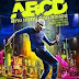Watch ABCD - Any Body Can Dance (2013) Movie Online