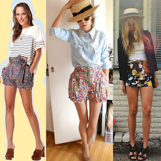 short_estampado_feminino_06