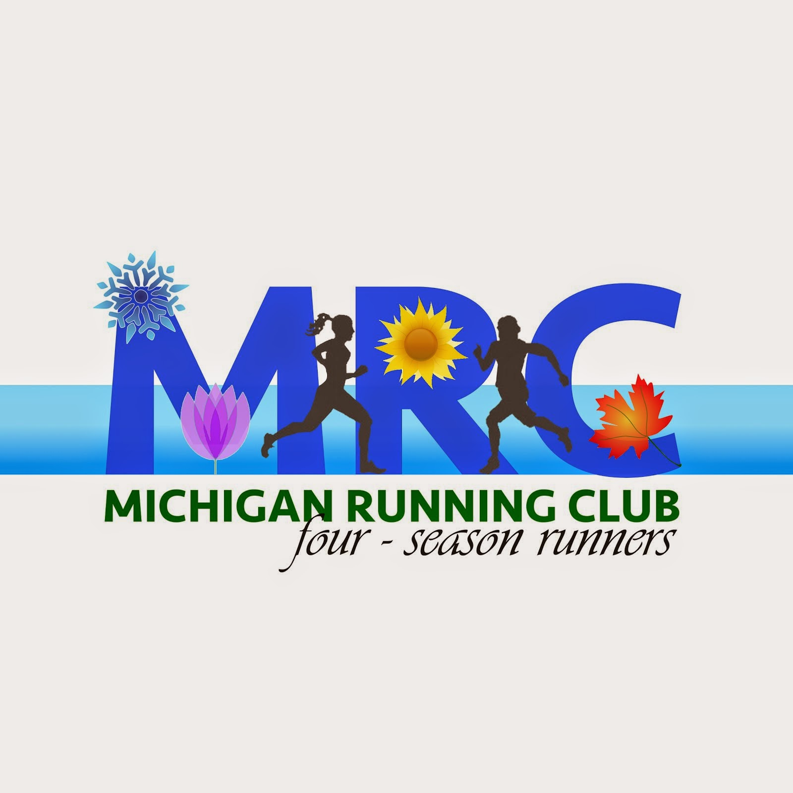 MRC - Join on Facebook