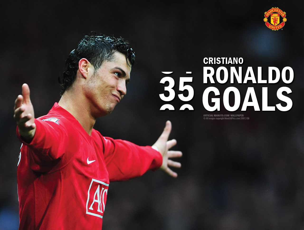 cristiano ronaldo Red-hot cristiano ronaldo struck four times as real madrid beat girona in a hugely entertaining goal filled clash to move four points behind second-place atletico madrid ronaldo was at his lethal best, sending madrid ahead in the 11th minute with a neat finish, before cristhian stuani equalised with a bullet header.