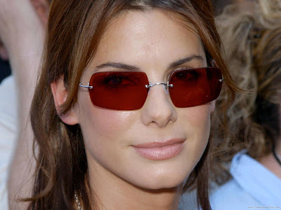 Sandra Bullock Latest Wallpaper