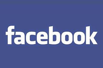 Estrenem Facebook, cliqueu a sobre!