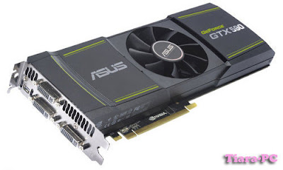 Kartu-Grafis-NVIDIA-Geforce-GTX 590