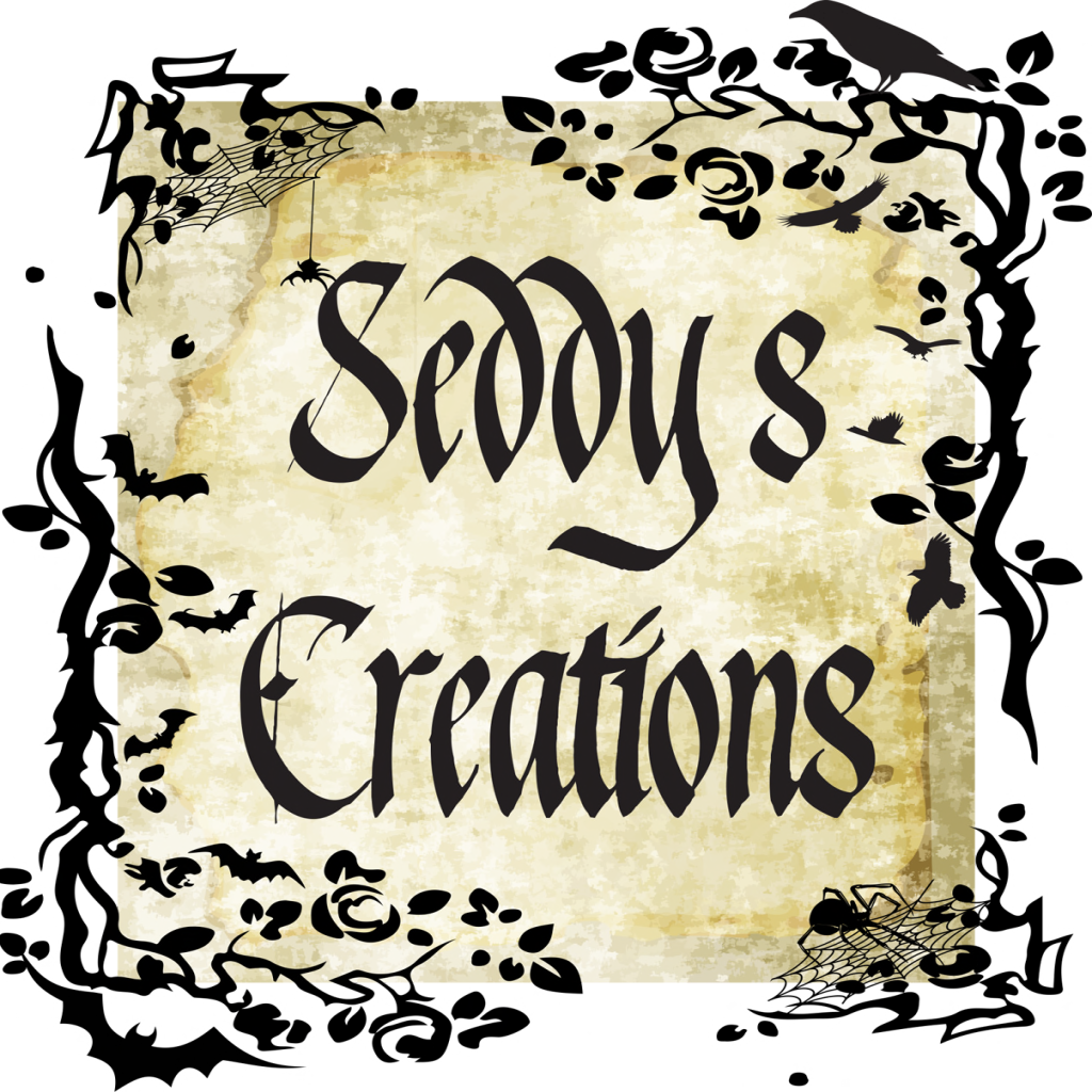 Seddy's Creations
