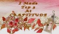 Craftitude