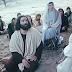 Besharat E Munji 6 (Prophet Issa A.S) Urdu Serial