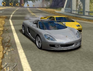 Download Need For Speed Hot Pursuit 2 PC Game