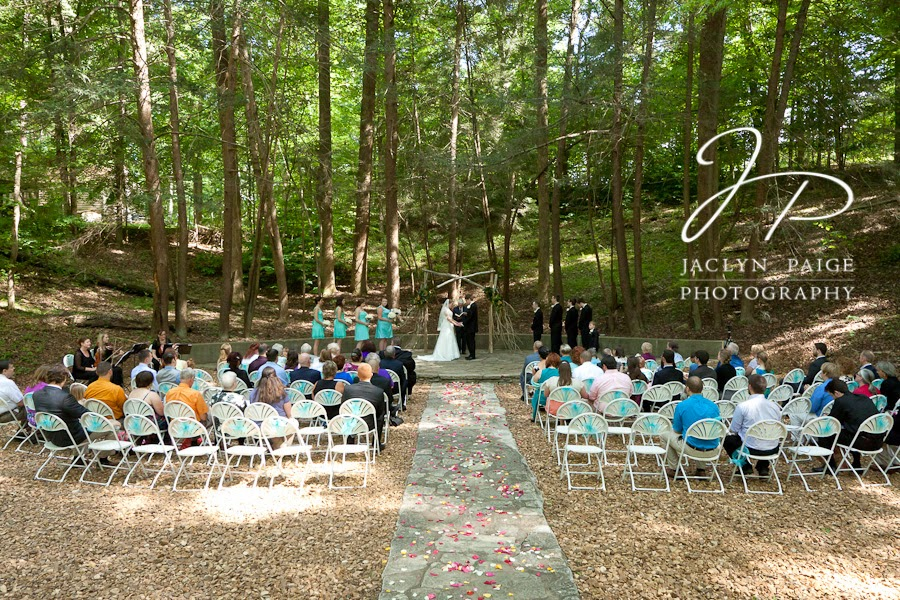jaclyn paige photography emily and paul wedding at