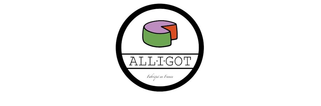 ALLIGOT
