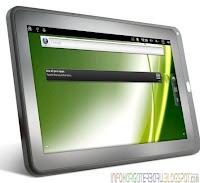 ProTab2 XXL, Tablet Android Cocok Untuk Grafis