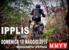 IPPLIS 10 MAGGIO 2015