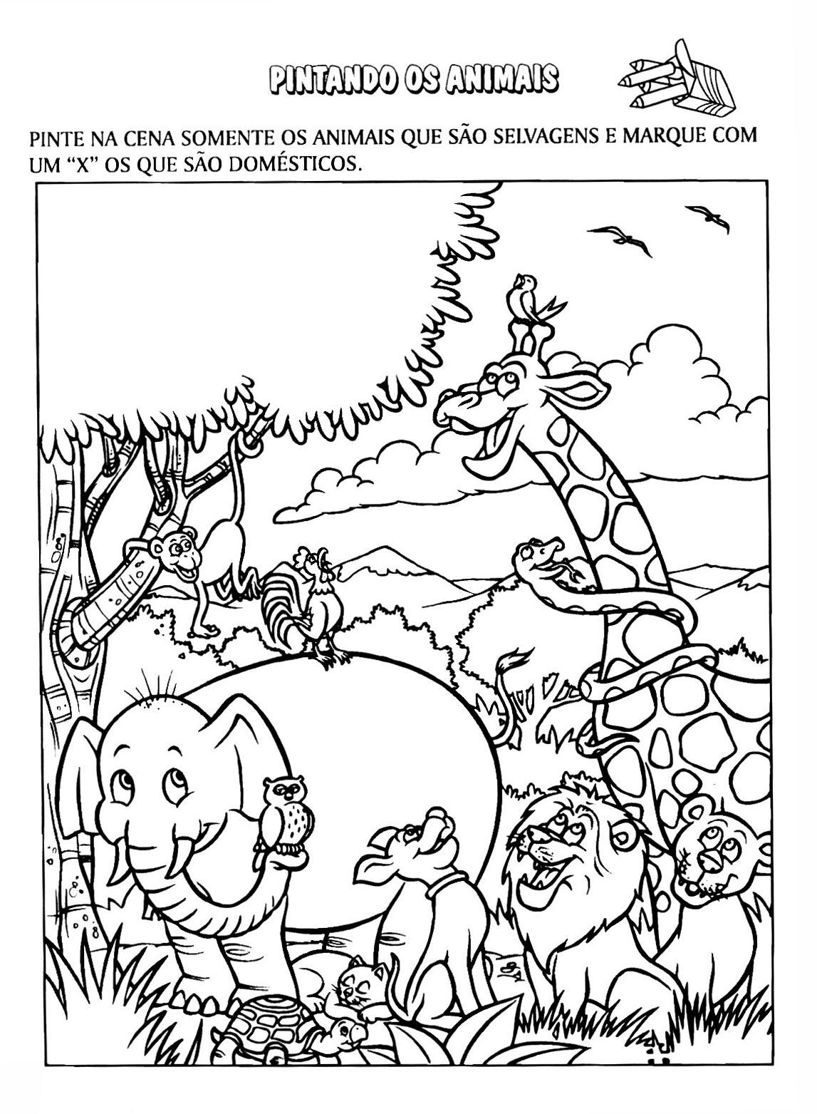 Dias Selvagens [1990]