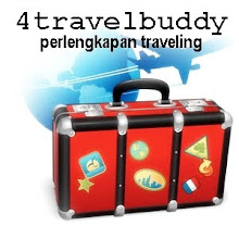 4travelbuddy