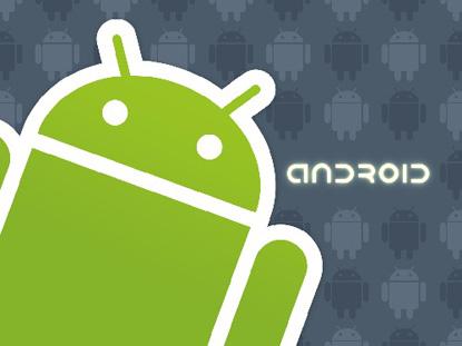 eBook Sách Hướng dẫn lập trình Android từ căn bản đến nâng cao