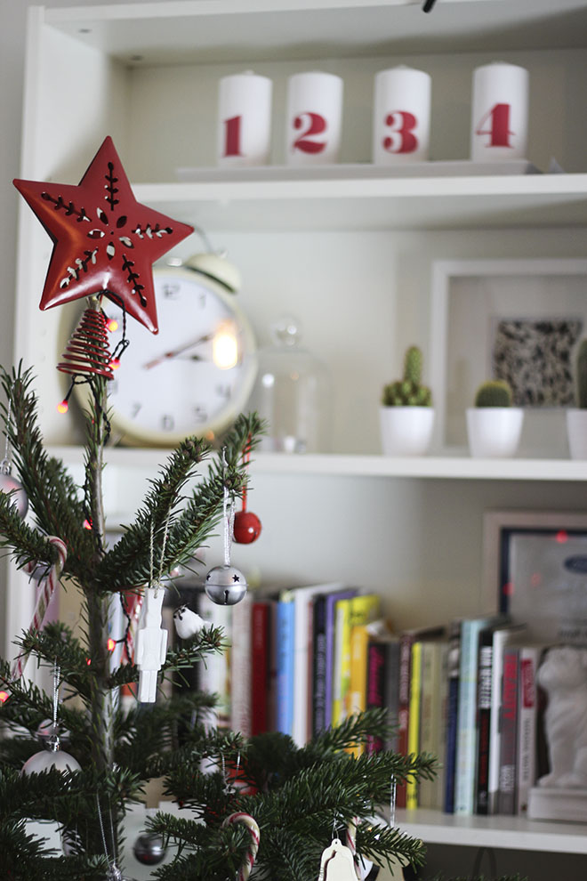 Christmas 2014 Decoration Ideas