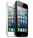 How to buy iPhone 5 in India
