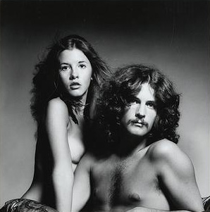 Stevie Nicks and Lindsey Buckingham Are My Soap Opera pop culture music  Stevie Nicks Lindsey Buckingham Fleetwood Mac