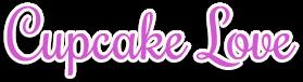CupcakeLove Blog