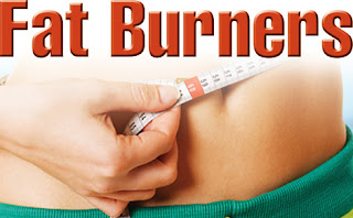 Finding Out About the Best Fat Burners