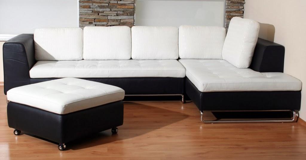 Jamali4u Sofa Set Hd Wallpapers