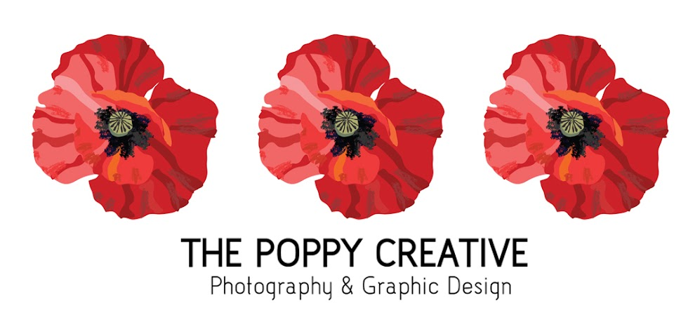 The Poppy Creative