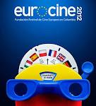 Festival Eurocine