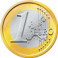 Ryanair... - Page 2 Euro