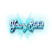 Young spirit event