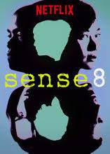 Assistir Sense8 1 Temporada Dublado e Legendado Online