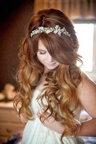 http://4.bp.blogspot.com/-sWhVF0xV3OQ/UnkiV4V1PGI/AAAAAAAA6hM/Pkz6dCkoKT8/s1600/2014+wedding+hairstyles8.jpg
