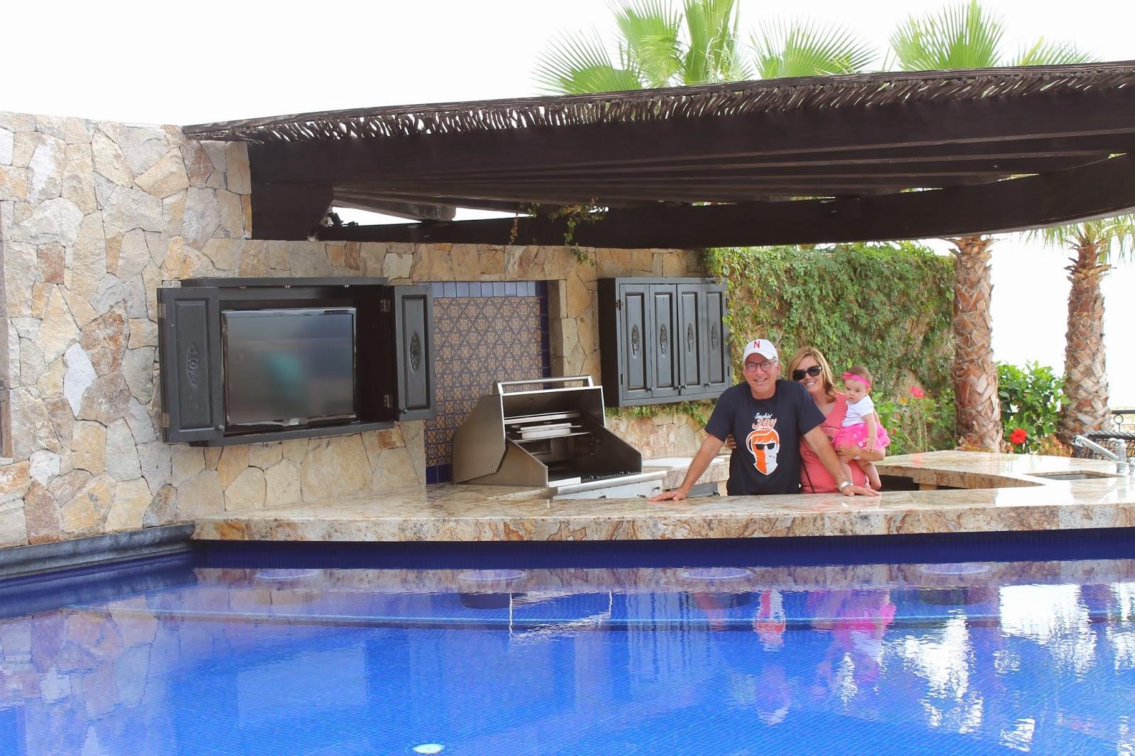Mi Casa Es Tu Casa The Daily Tay