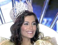 tugba-karaca-miss-turkey-2003