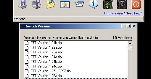 Warcraft patch version switcher 123 124 124b 124c 124d warcraft patch version switcher 123 124 124b 124c 124d 124e 125b 126 dota utilities sciox Choice Image