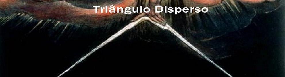 Triângulo Disperso