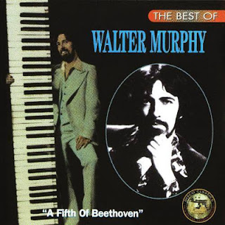 http://www.d4am.net/2012/10/best-of-walter-murphy-fifth-of-beethoven.html