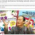 Melayu Banyak Bagi Muka Sangat Pada Sekolah Cina...