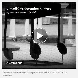 https://www.mixcloud.com/straatsalaat/dradls-december-knepe/