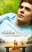 Download film Charlie St Cloud (2010) BluRay 720p 1080p Subtitle Indonesia