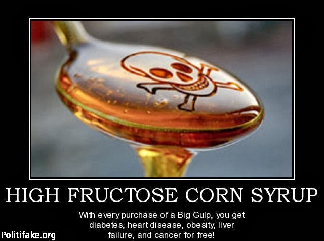 essays on high fructose corn syrup