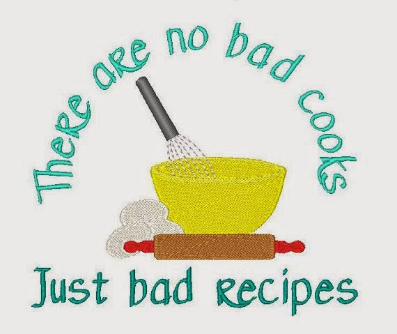 https://www.etsy.com/listing/216125514/bad-cooks-machine-embroidery-design?ref=favs_view_1