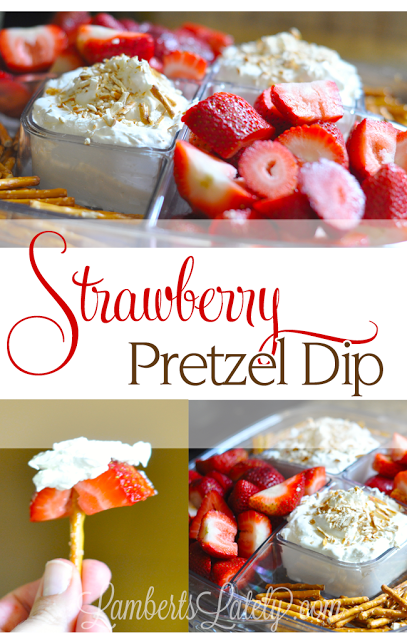strawberry-pretzel-dip-recipe