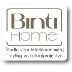 Studio Binti Home